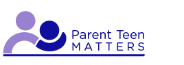 Parent Teen Matters